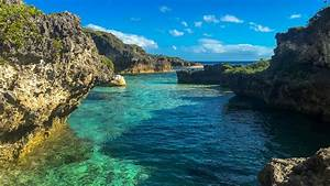 Breeze Accommodation – Niue Island – About Niue Niue
