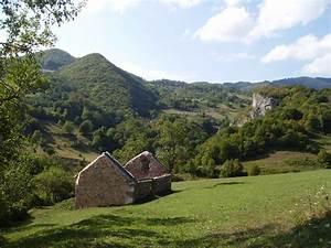 mountain landscape pics