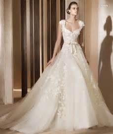trendy bridesmaid dresses vintage style wedding dresses trendy dress