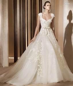 vintage style wedding dresses trendy dress With trendy wedding dresses
