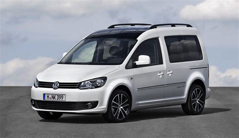 volkswagen caddy images vw caddy maxi image 13