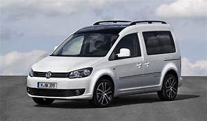 Volkswagen Caddy Versions : 2014 volkswagen caddy pictures information and specs auto ~ Melissatoandfro.com Idées de Décoration
