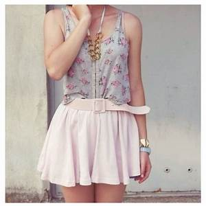 cute outfits on Tumblr