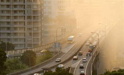 sci changement de si鑒e social pollution de l 39 air conséquences sur la santé et l 39 économie