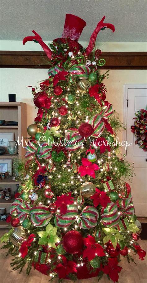christmas tree decorated ideas tree decoration ideas bm furnititure 4505