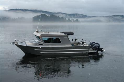 Jon Boat Plans Aluminum by The 25 Best Aluminium Boats Ideas On Aluminum