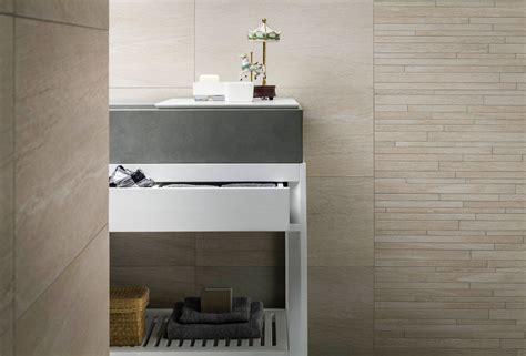 Bathroom Sinks Dublin by Bathrooms Dublin Range Of Bathroom Products To View