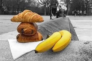 Iga Lauf 2017 : paris marathon 2016 breakfast run croissantschlacht unterm eiffelturm ~ Whattoseeinmadrid.com Haus und Dekorationen