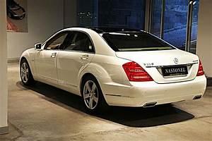 Mercedes Classe S 350 : nasyonel mercedes s 350 cdi long 4matic ~ Gottalentnigeria.com Avis de Voitures