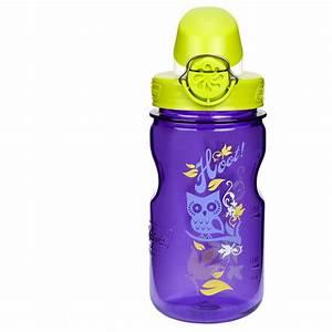 Trinkflasche Für Kinder : nalgene everyday otf kinder trinkflasche kinder online kaufen ~ Watch28wear.com Haus und Dekorationen