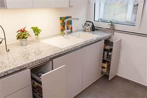 Küchenmöbel Einzeln Stellbar Kaufen : k chenschr nke einzeln kaufen g nstig ~ Bigdaddyawards.com Haus und Dekorationen