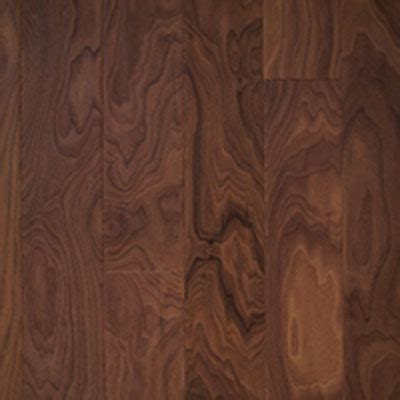 locking engineered wood flooring engineered hardwood engineered hardwood locking