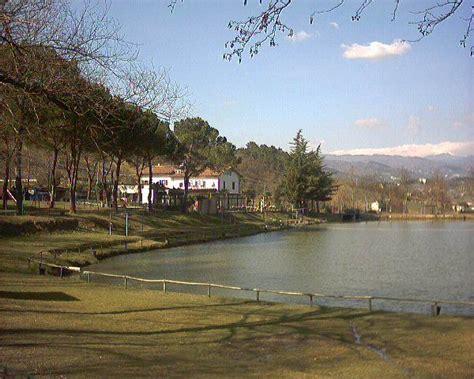Lago Gabbiano by Ristorante Lago Gabbiano Pistoia Ristorante Cucina