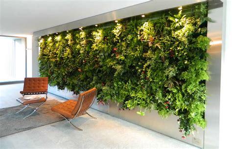 giardino verticale prezzo realizzare giardino verticale prezzo e preventivi