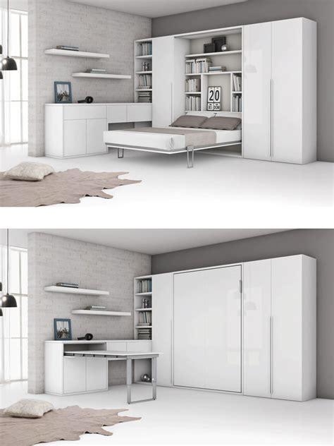 Gain De Place by Comment Am 233 Nager Un Studio Les Astuces Gain De Place