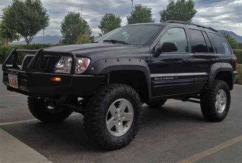 raised jeep grand cherokee lifted jeep grand cherokee i wish our grand cherokee