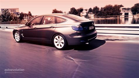 Search Results Bmw 328i Problems 2007 Bmw 328i Complaints