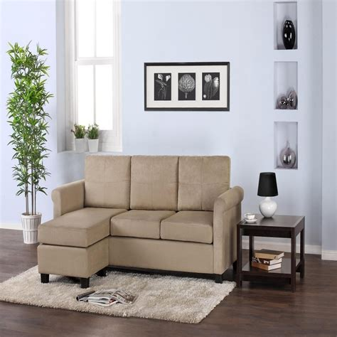 Sectional Sofas Craigslist