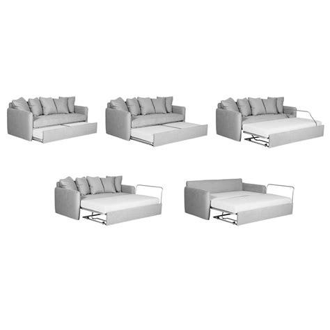 magasin canapé nantes canapé gigogne nantes meubles et atmosphère