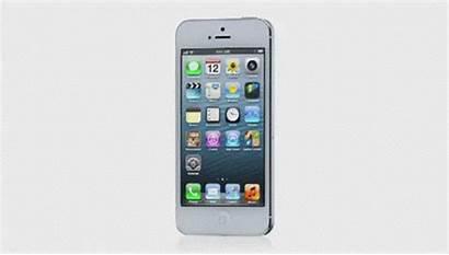 Iphone Animated Apple Gifer