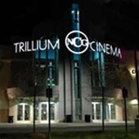 trillium phone number ncg trillium cinemas 42 reviews cinema 8220 trillium