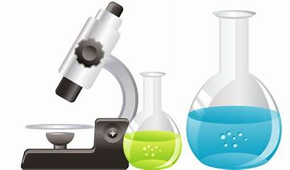 Lab Equipment Laboratory Medical Reports Chemicals Experiment