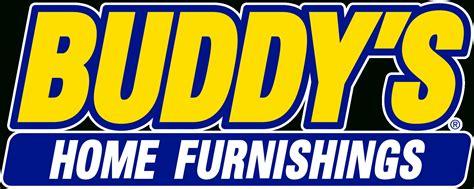 buddys furniture furniture walpaper