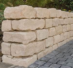 Steine Für Trockenmauer : garten und naturstein naturstein f r ihren garten in ~ Michelbontemps.com Haus und Dekorationen