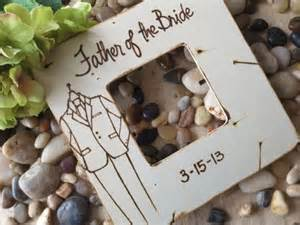 sentimental wedding gifts wood frame for of the personalized gift with tuxedo sentimental wedding gifts