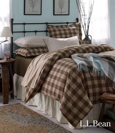 ll bean comforter ll bean bed sheets 28 images ultrasoft flannel