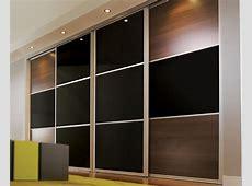 Modern wardrobe cabinet, bedroom furniture wardrobe modern