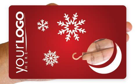 gift card design business card design