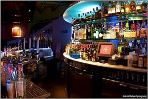 Manchester, 235, Cocktail, Bar, Review