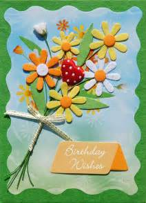 wedding wishes to best friend handmade birthday cards by accolinecards handmade greeting