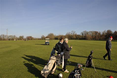 site de rencontre golf gratuit