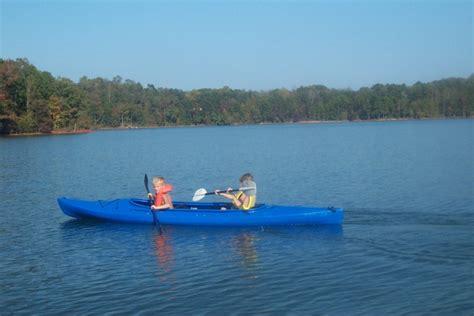 Lake Hartwell Boat Rental by Lake Hartwell Vacation Rentals No Cookies No Popups