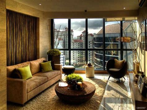 living room decorating idea cozy living room decor interiordecodir com