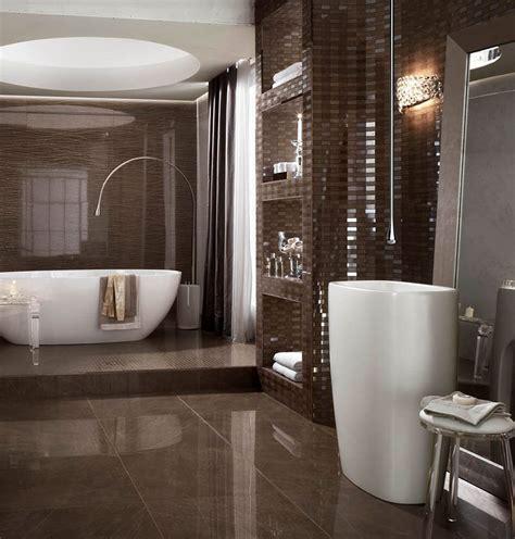 arredi bagno arredo bagno legnano rubinetteria mobili da bagno box doccia