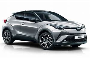 Toyota C Hr Dynamic Business : toyota c hr dynamic latest offers toyota uk ~ Gottalentnigeria.com Avis de Voitures