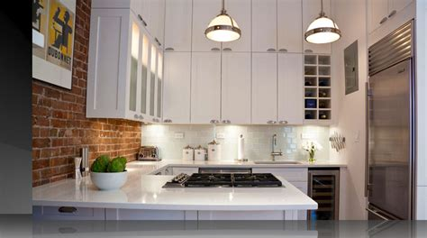 Kitchen Designs Nyc by New York Artistic New York City Kitchen Design Kitchen