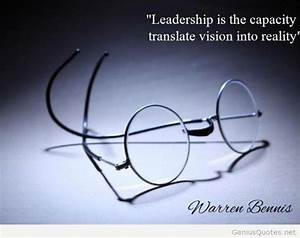 Leadership quotes wallpaper and images free HD download