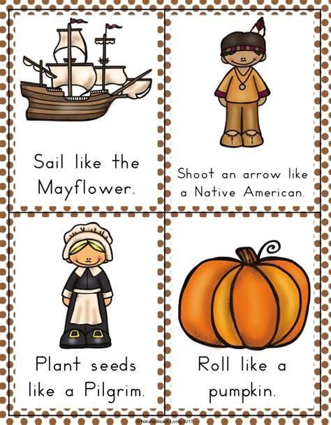the best kindergarten and preschool thanksgiving theme 927   Preschool Thanksgiving theme 6