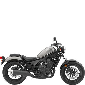 Honda Cmx500 Rebel Wallpaper by Parts Specifications Honda Cmx 500 Rebel 4