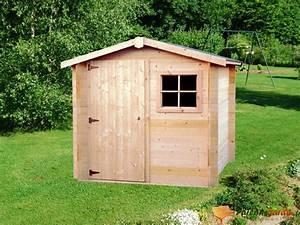 Abri De Jardin 5m2 Bois : decor et jardin abri de jardin en bois massif 19 mm 4 37 m tous les produits abri jardin bois ~ Dallasstarsshop.com Idées de Décoration