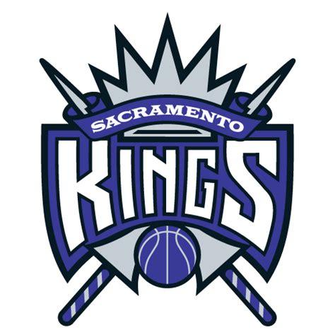 Calendario Sacramento Kings 2020-21 | ESPN