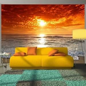 Xxl Poster Kaufen : affiche g ante poster xxl nature 100x70 cm 2 l s achat vente papier peint cdiscount ~ Markanthonyermac.com Haus und Dekorationen