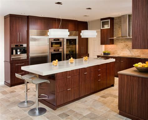 houzz lighting kitchen houzz kitchen dreams house furniture 1740
