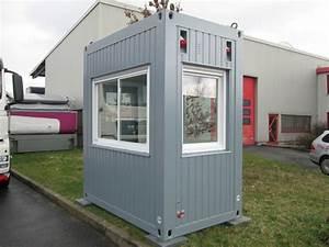 Container Gebraucht Kaufen Ebay : b rocontainer neu kaufen b rocontainer b roanlagen ~ Kayakingforconservation.com Haus und Dekorationen
