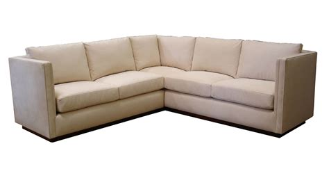 Customized Sectional Sofa Hamilton Sectional Sofa Custom
