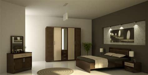 21 Diseños Modernos Y Elegantes Dormitorios